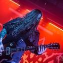 entombed-ad-rockfabrik-nuernberg-23-9-2014_0015