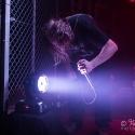 entombed-ad-rockfabrik-nuernberg-23-9-2014_0016