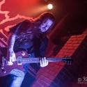 entombed-ad-rockfabrik-nuernberg-23-9-2014_0018