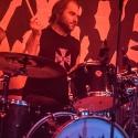 entombed-ad-rockfabrik-nuernberg-23-9-2014_0019