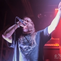 entombed-ad-rockfabrik-nuernberg-23-9-2014_0022