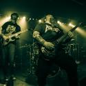 entrea-rockfabrik-nuernberg-09-03-2014_0001