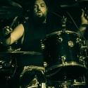 entrea-rockfabrik-nuernberg-09-03-2014_0006