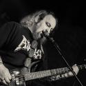 entrea-rockfabrik-nuernberg-09-03-2014_0009