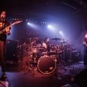 entrea-rockfabrik-nuernberg-09-03-2014_0012