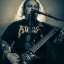 entrea-rockfabrik-nuernberg-09-03-2014_0019