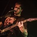 entrea-rockfabrik-nuernberg-09-03-2014_0020