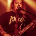 entrea-rockfabrik-nuernberg-09-03-2014_0021