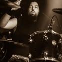entrea-rockfabrik-nuernberg-09-03-2014_0022