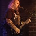 entrea-rockfabrik-nuernberg-09-03-2014_0023