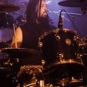 entrea-rockfabrik-nuernberg-09-03-2014_0024