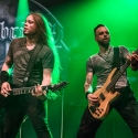 equilibrium-bang-your-head-2016-14-07-2016_0030
