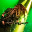 equilibrium-bang-your-head-2016-14-07-2016_0039