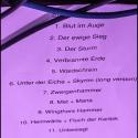 equilibrium-luise-nuernberg-14-02-2014_0049