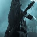 equilibrium-heidenfest-2013-27-09-2013_12