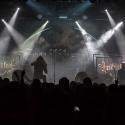equilibrium-heidenfest-2013-27-09-2013_17
