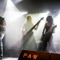 equilibrium-heidenfest-2013-27-09-2013_23