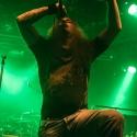 equilibrium-heidenfest-2013-27-09-2013_27