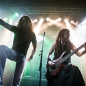equilibrium-heidenfest-2013-27-09-2013_29