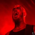 ereb-altor-backstage-muenchen-27-03-2016_0007