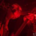 ereb-altor-backstage-muenchen-27-03-2016_0017
