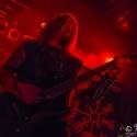 ereb-altor-backstage-muenchen-27-03-2016_0022