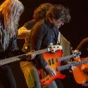 eric-bazilian-rock-meets-classic-2013-nuernberg-09-03-2013-03