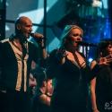eric-bazilian-rock-meets-classic-2013-nuernberg-09-03-2013-04