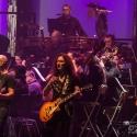 eric-bazilian-rock-meets-classic-2013-nuernberg-09-03-2013-09