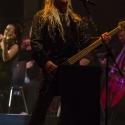 eric-bazilian-rock-meets-classic-2013-nuernberg-09-03-2013-10