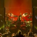 eric-bazilian-rock-meets-classic-2013-nuernberg-09-03-2013-12