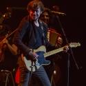 eric-bazilian-rock-meets-classic-2013-nuernberg-09-03-2013-13