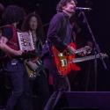 eric-bazilian-rock-meets-classic-2013-nuernberg-09-03-2013-14