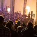 eric-bazilian-rock-meets-classic-2013-nuernberg-09-03-2013-17