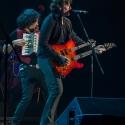 eric-bazilian-rock-meets-classic-2013-nuernberg-09-03-2013-18