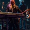 eric-bazilian-rock-meets-classic-2013-nuernberg-09-03-2013-25