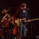 eric-bazilian-rock-meets-classic-2013-nuernberg-09-03-2013-27