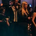 eric-bazilian-rock-meets-classic-2013-nuernberg-09-03-2013-28