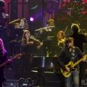 eric-bazilian-rock-meets-classic-2013-nuernberg-09-03-2013-29