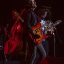 eric-bazilian-rock-meets-classic-2013-nuernberg-09-03-2013-30