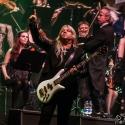 eric-martin-rock-meets-classic-arena-nuernberg-28-03-2015_0002