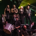 eric-martin-rock-meets-classic-arena-nuernberg-28-03-2015_0004