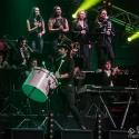 eric-martin-rock-meets-classic-arena-nuernberg-28-03-2015_0008