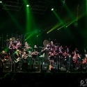 eric-martin-rock-meets-classic-arena-nuernberg-28-03-2015_0010