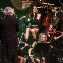eric-martin-rock-meets-classic-arena-nuernberg-28-03-2015_0014