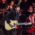 eric-martin-rock-meets-classic-arena-nuernberg-28-03-2015_0015