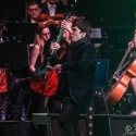 eric-martin-rock-meets-classic-arena-nuernberg-28-03-2015_0017