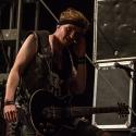 eskimo-callboy-wff-2014-5-7-2014_0018