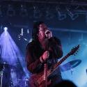 evergrey-16-12-2012-rockfabrik-ludwigsburg-1