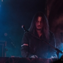evergrey-16-12-2012-rockfabrik-ludwigsburg-12